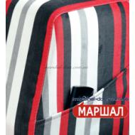 Диван Экспромт НСТ (г. Белая Церковь) купить в Одессе, Украине