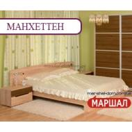 Манхеттен Комод ТКБ 257