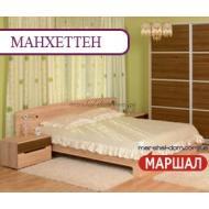 Манхеттен Комод ТКБ 258 БМФ (Белоцерковская мебельная фабрика) купить в Одессе, Украине
