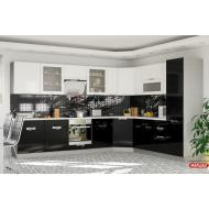 Кухня Кармен - 1м.п.