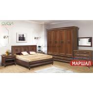 Лаура Нова Витрина 1-дверная