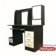 Компьютерный стол Ника 12