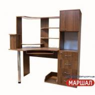 Компьютерный стол Ника 24