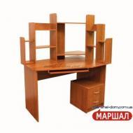 Компьютерный стол Ника 44