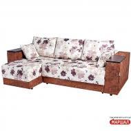 Угловой диван Комби 1