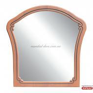 Зеркало Альба