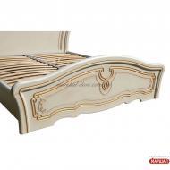 Альба Кровать 1,6