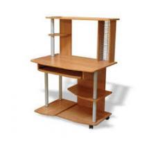 Столы компьютерные в детскую