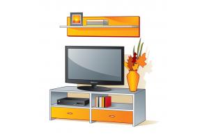харьков мебельный склад магазин на маршала жукова каталог