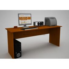 Офисный стол С-4