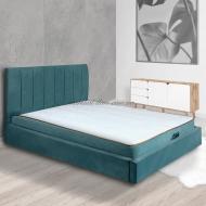 Кровать Дрим Homefort