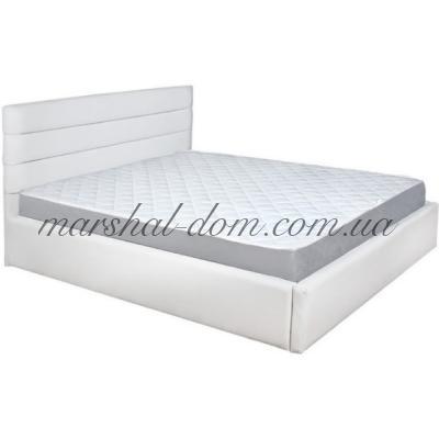 Кровать Стиль Homefort