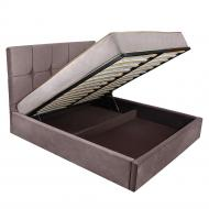 Кровать Престиж Homefort