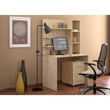 Письменный стол СТ-03 Киевский стандарт