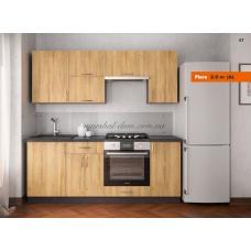Кухня Fiore 2 m (A )Киевский стандарт