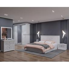 Спальня Колибри Висент