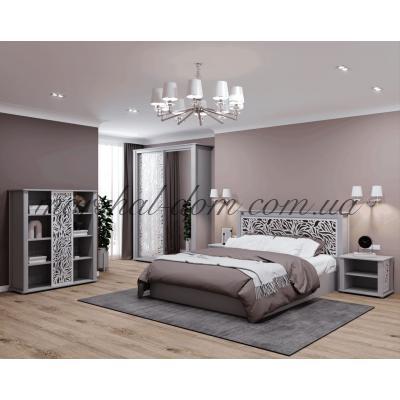 Спальня Анабель от Висент
