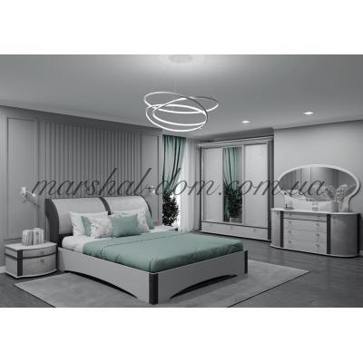 Спальня Севилья Висент