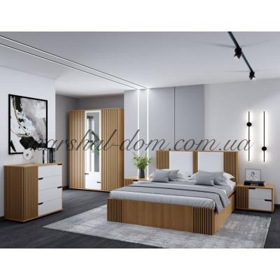 Спальня Интенза Висент