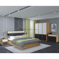 Спальня Тайсон Висент