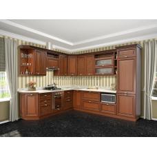 Кухня Роксана 2м