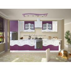 Кухня Вита 2м