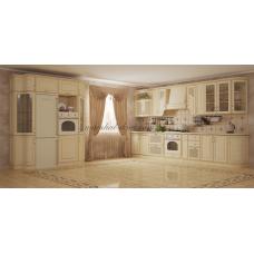 Кухня Юля VIP 2,0 м без столешницы Нова (г. Тернополь) купить в Одессе, Украине
