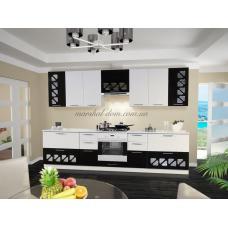 Кухня Нана 2м