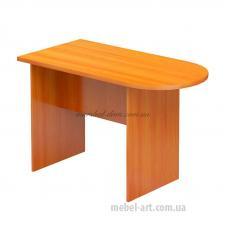 Стол приставной АРТ-208
