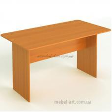 Конференц-стол КС-102 Мебель-Арт (г. Николаев) купить в Одессе, Украине