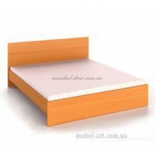 Кровать для гостиниц КР-1 Мебель-Арт (г. Николаев) купить в Одессе, Украине