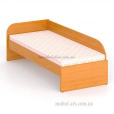 Кровать для гостиниц КР-5