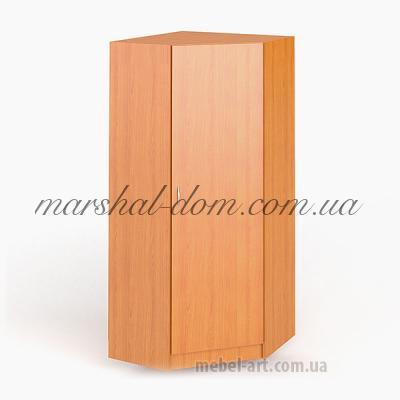 Шкаф для гостиниц ШК-4