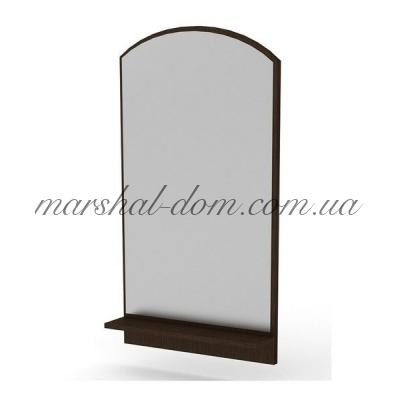 Зеркало-3