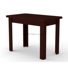 Стол кухонный КС - 6