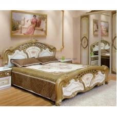 Кармен Новая Кровать