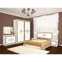София 4Д Спальня