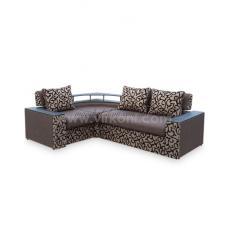 Угловой диван Престиж Virkoni (Виркони) купить в Одессе, Украине