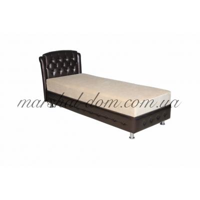 Кровать Монсерат 80