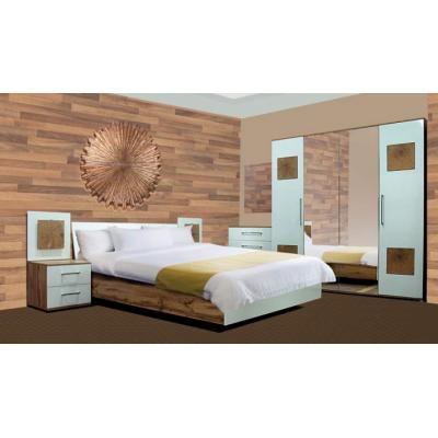 Спальня Вудс / Woods