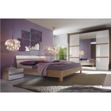 Спальня Либерти / Liberti Гербор (Gerbor) - BRW Холдинг купить в Одессе, Украине