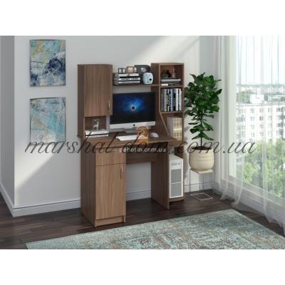 Импульс компьютерный стол