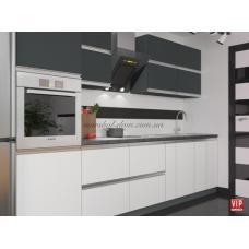 Кухня Альбина VIP master (ВИП Мастер) купить в Одессе, Украине