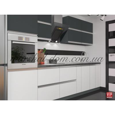 Кухня Альбина - 1м.п.