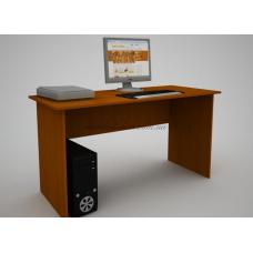 Офисный стол С-3