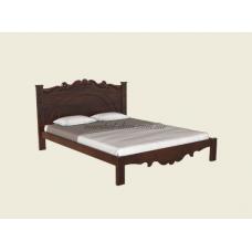 Кровать Л - 224