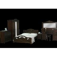Кровать Л - 221