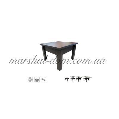 Стол - трансформер 1 Матролюкс / MatroLuxe (Днепр) купить в Одессе, Украине