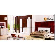 Спальня Рома / Roma Миро Марк (Украина-Италия) купить в Одессе, Украине