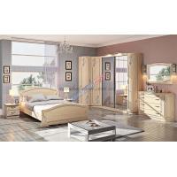 Спальный гарнитур СП-4550
